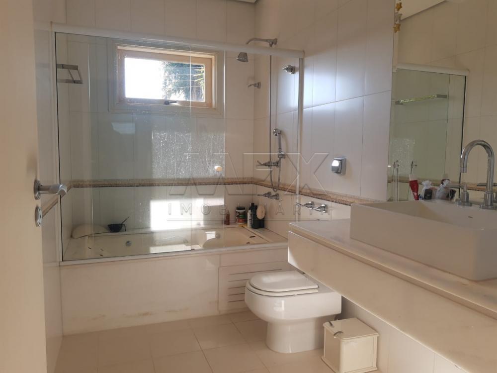 Comprar Casa / Condomínio em Bauru R$ 2.200.000,00 - Foto 11