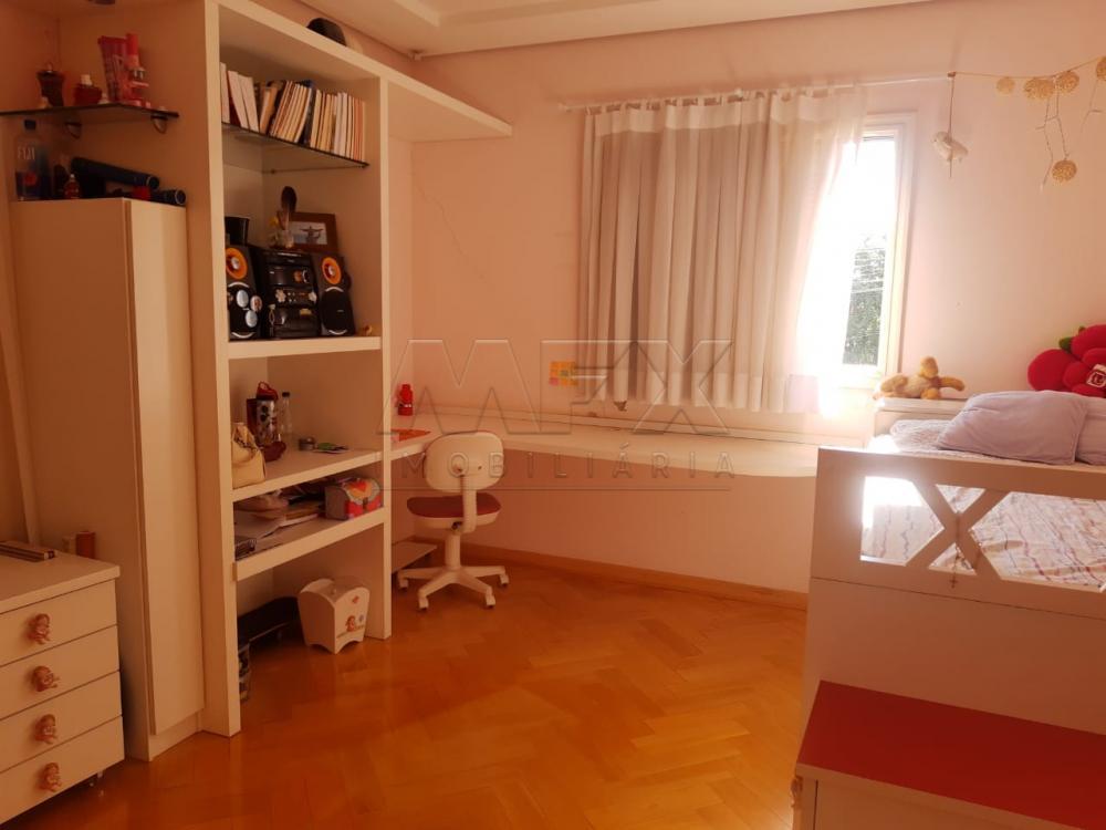 Comprar Casa / Condomínio em Bauru R$ 2.200.000,00 - Foto 12