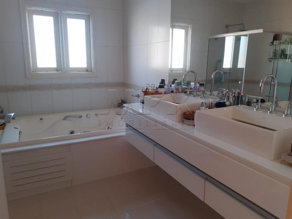 Comprar Casa / Condomínio em Bauru R$ 2.200.000,00 - Foto 14