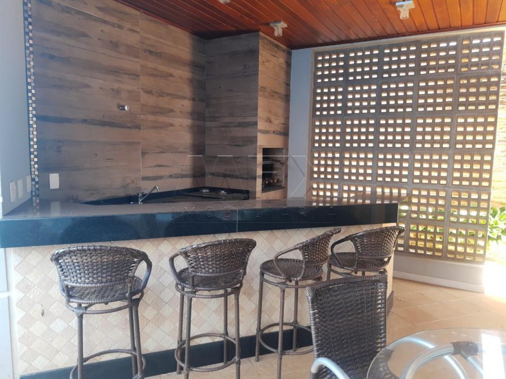 Comprar Casa / Condomínio em Bauru R$ 2.200.000,00 - Foto 22