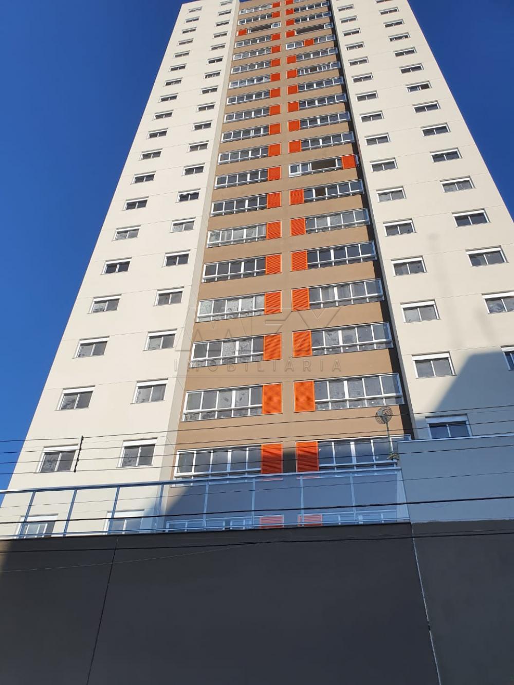 Comprar Apartamento / Padrão em Bauru R$ 370.000,00 - Foto 1