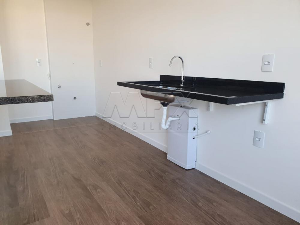Comprar Apartamento / Padrão em Bauru R$ 370.000,00 - Foto 2