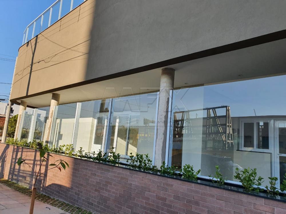 Comprar Apartamento / Padrão em Bauru R$ 370.000,00 - Foto 6