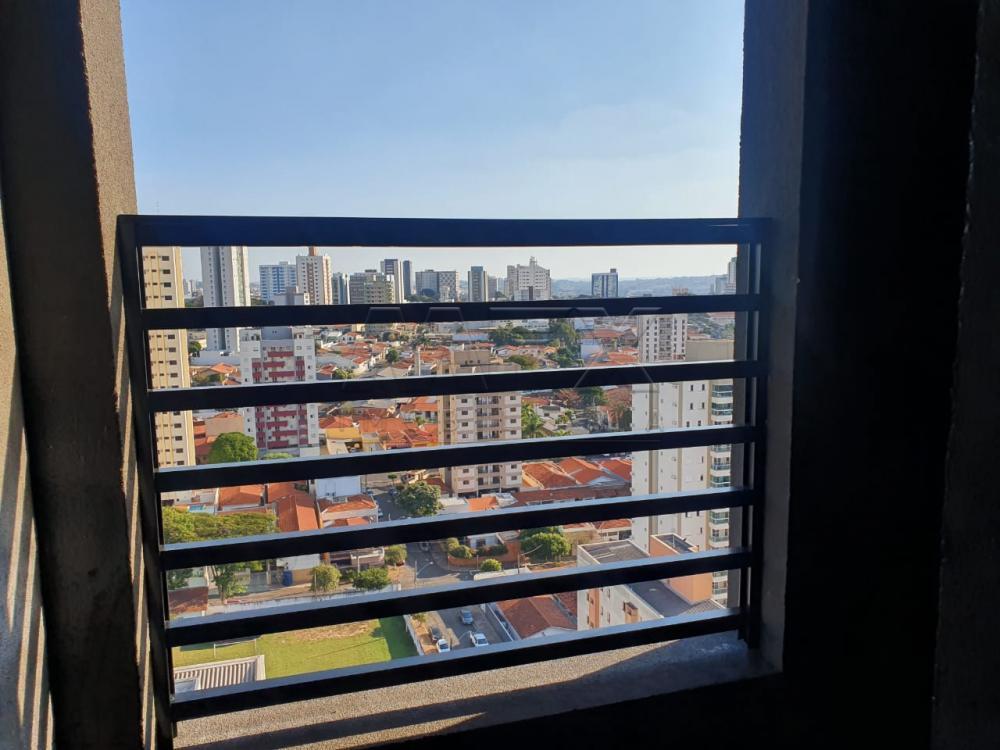Comprar Apartamento / Padrão em Bauru R$ 370.000,00 - Foto 7