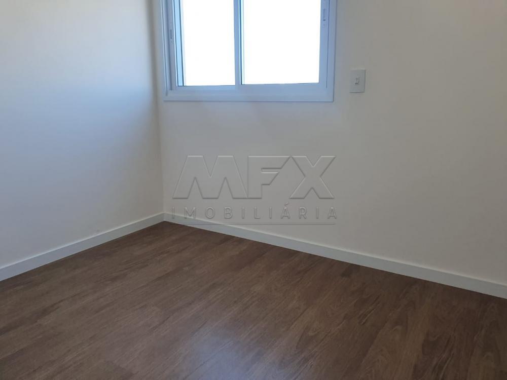 Comprar Apartamento / Padrão em Bauru R$ 370.000,00 - Foto 8
