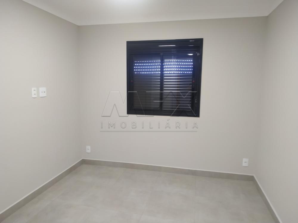 Alugar Apartamento / Padrão em Bauru R$ 3.000,00 - Foto 18