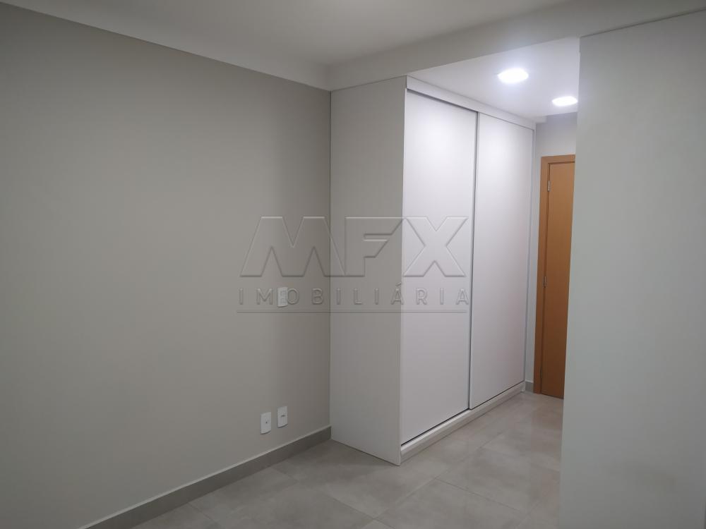 Alugar Apartamento / Padrão em Bauru R$ 3.000,00 - Foto 20