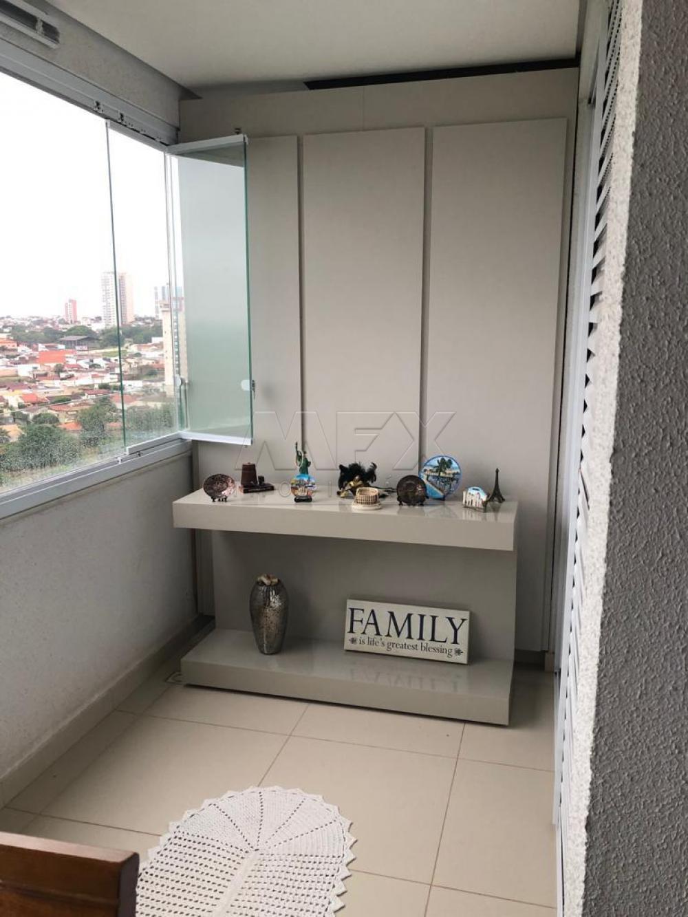 Comprar Apartamento / Padrão em Bauru R$ 590.000,00 - Foto 3