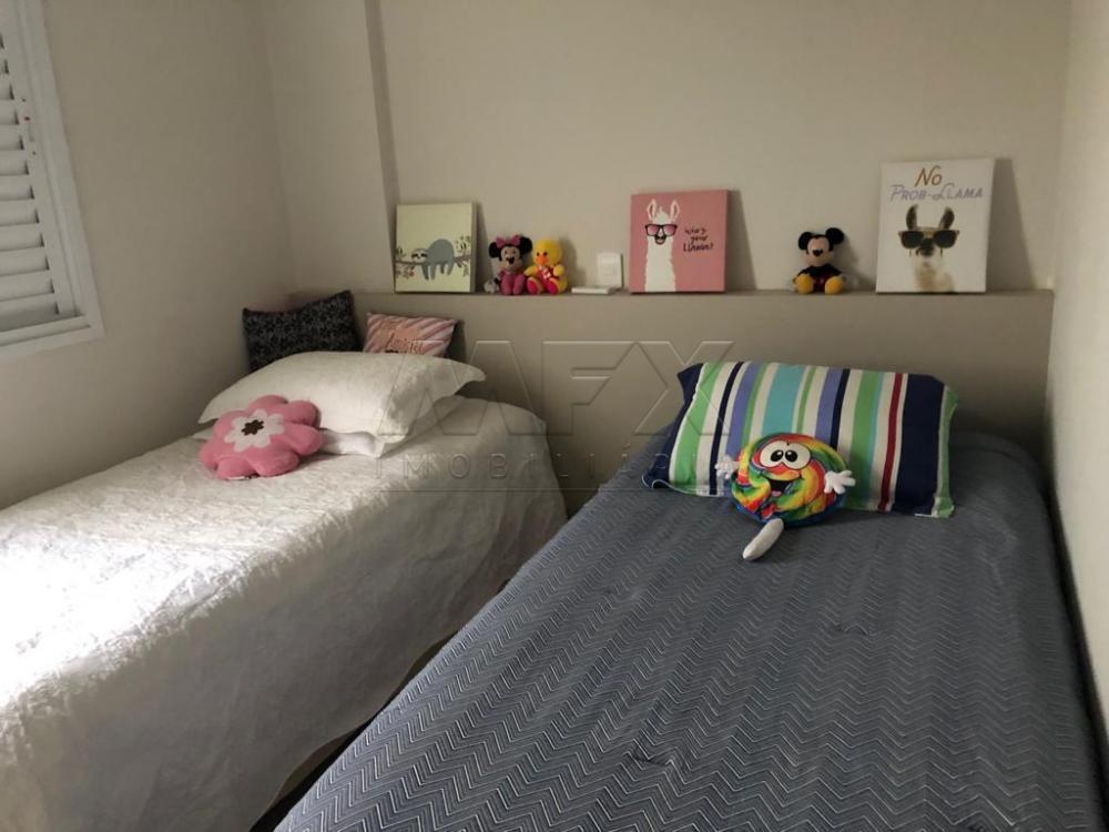 Comprar Apartamento / Padrão em Bauru R$ 590.000,00 - Foto 6