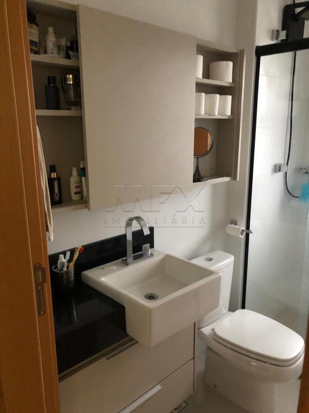 Comprar Apartamento / Padrão em Bauru R$ 590.000,00 - Foto 9