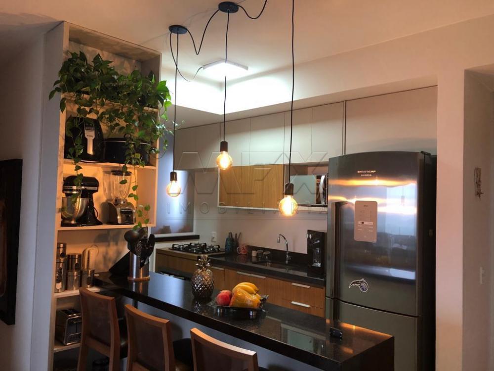 Comprar Apartamento / Padrão em Bauru R$ 590.000,00 - Foto 1