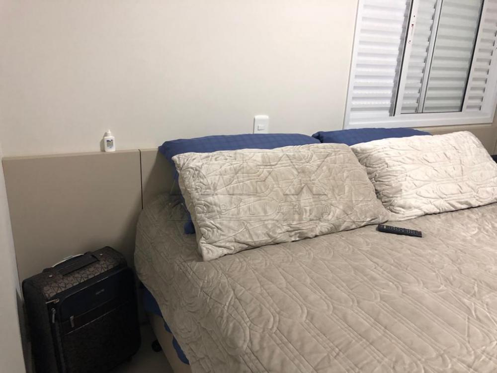 Comprar Apartamento / Padrão em Bauru R$ 590.000,00 - Foto 11