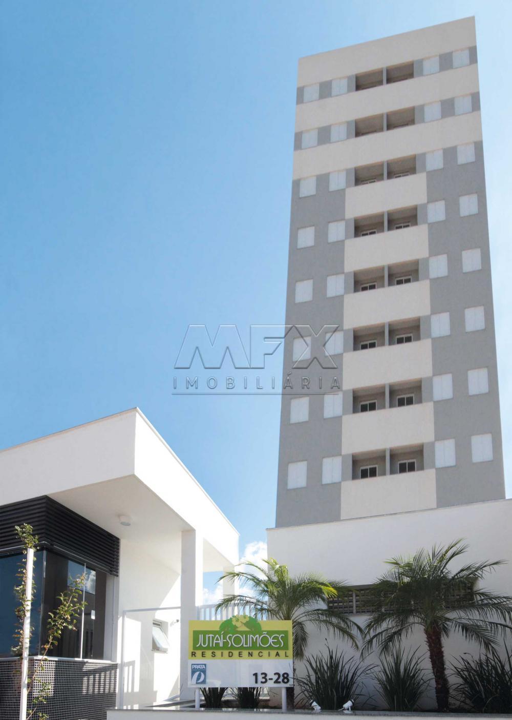 Comprar Apartamento / Padrão em Bauru R$ 375.000,00 - Foto 1