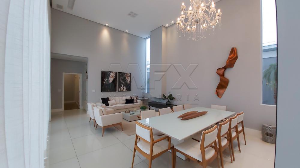 Comprar Casa / Condomínio em Bauru R$ 2.300.000,00 - Foto 11