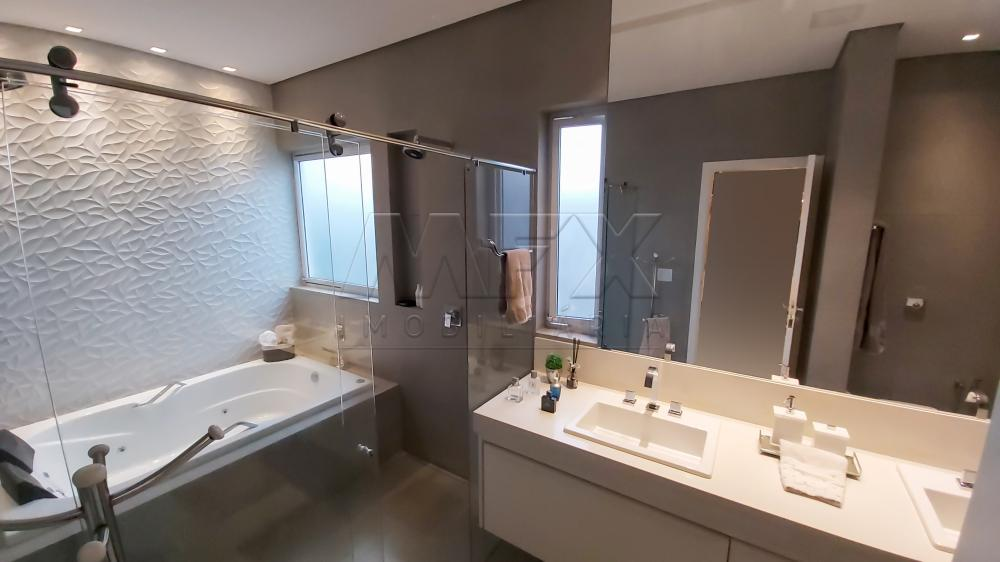 Comprar Casa / Condomínio em Bauru R$ 2.300.000,00 - Foto 17