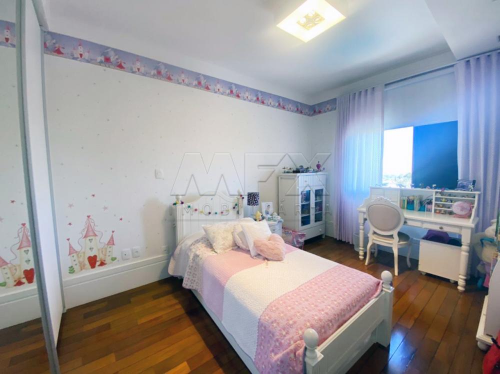 Comprar Apartamento / Padrão em Bauru R$ 1.600.000,00 - Foto 21