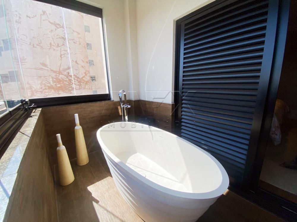 Comprar Apartamento / Padrão em Bauru R$ 1.600.000,00 - Foto 18
