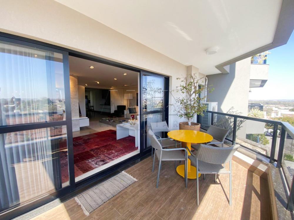 Comprar Apartamento / Padrão em Bauru R$ 1.600.000,00 - Foto 9
