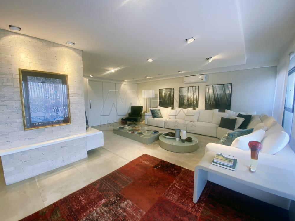 Comprar Apartamento / Padrão em Bauru R$ 1.600.000,00 - Foto 6