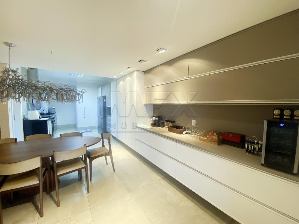 Comprar Apartamento / Padrão em Bauru R$ 1.600.000,00 - Foto 11