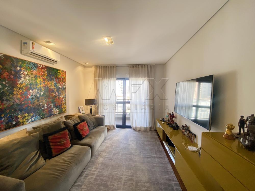Comprar Apartamento / Padrão em Bauru R$ 1.600.000,00 - Foto 13