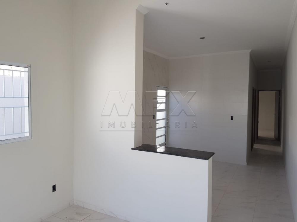 Comprar Casa / Padrão em Bauru R$ 169.000,00 - Foto 4