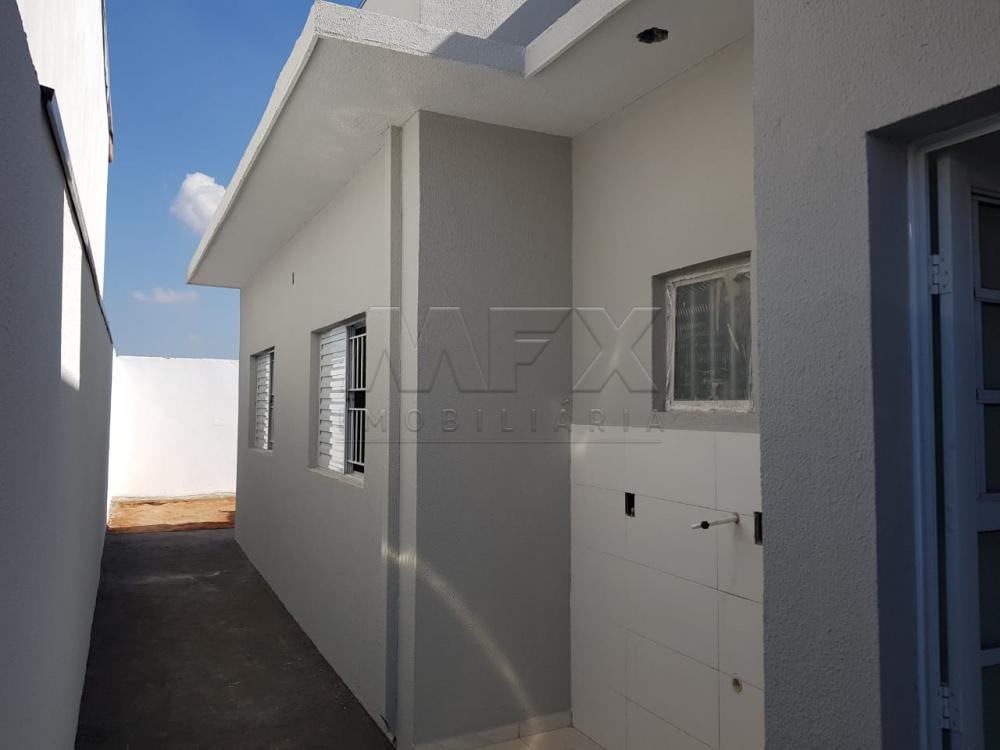 Comprar Casa / Padrão em Bauru R$ 169.000,00 - Foto 6