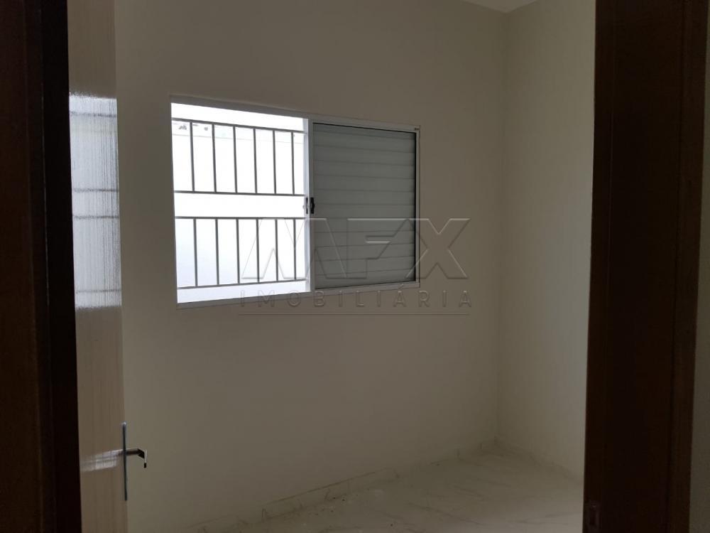 Comprar Casa / Padrão em Bauru R$ 169.000,00 - Foto 8