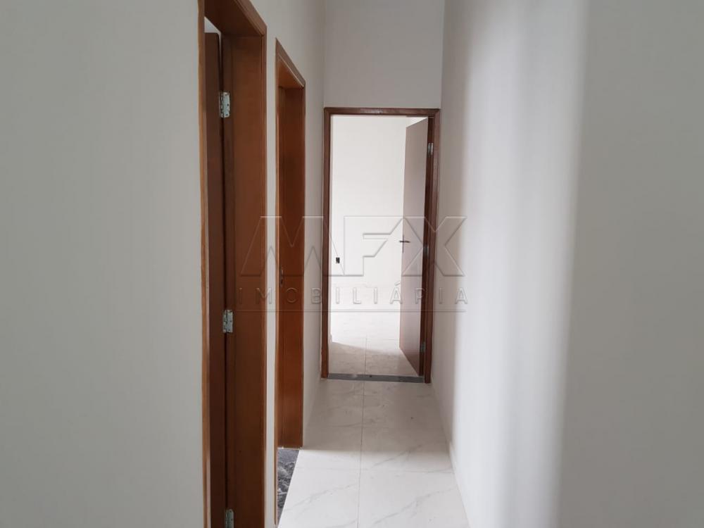 Comprar Casa / Padrão em Bauru R$ 169.000,00 - Foto 13