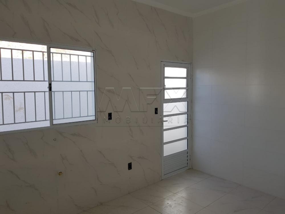 Comprar Casa / Padrão em Bauru R$ 169.000,00 - Foto 11