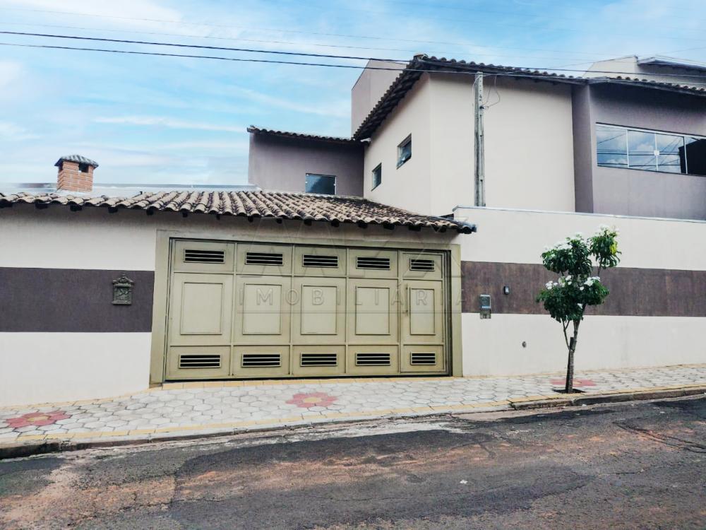 Comprar Casa / Padrão em Bauru R$ 640.000,00 - Foto 1