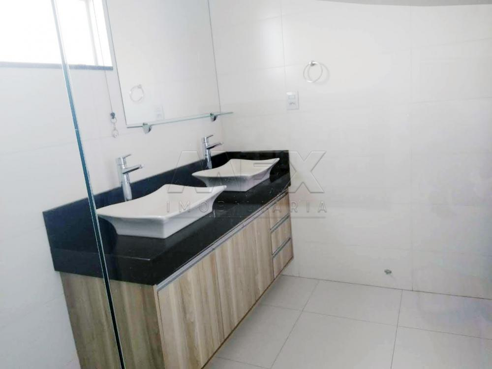 Comprar Casa / Padrão em Bauru R$ 640.000,00 - Foto 6