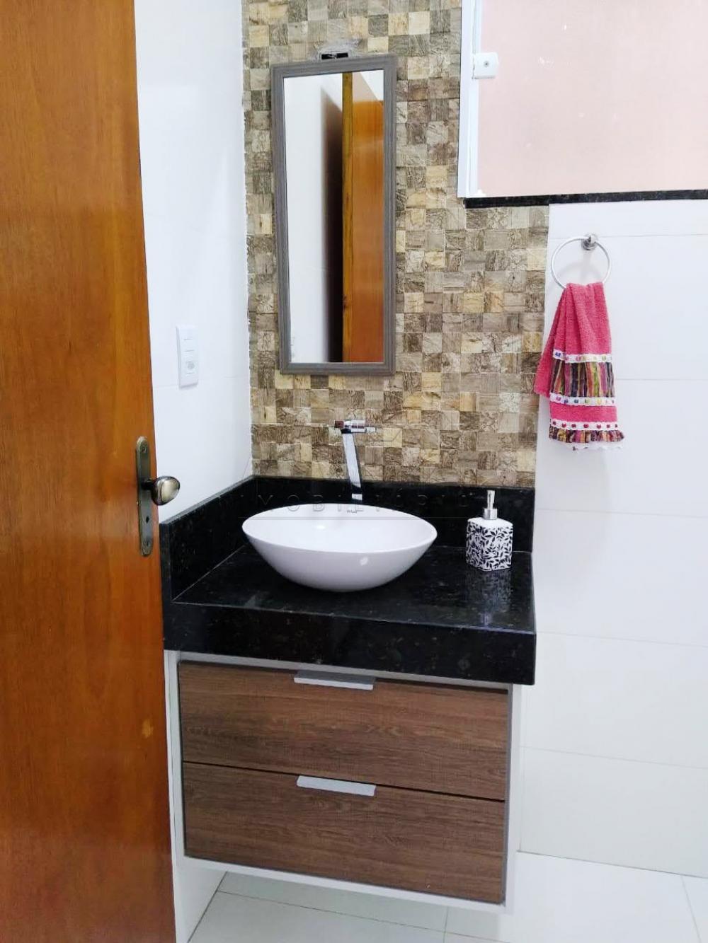 Comprar Casa / Padrão em Bauru R$ 640.000,00 - Foto 9