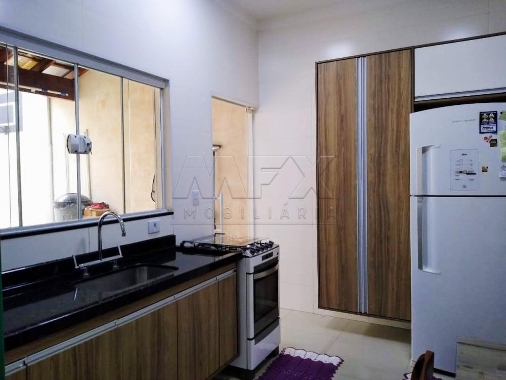 Comprar Casa / Padrão em Bauru R$ 640.000,00 - Foto 10