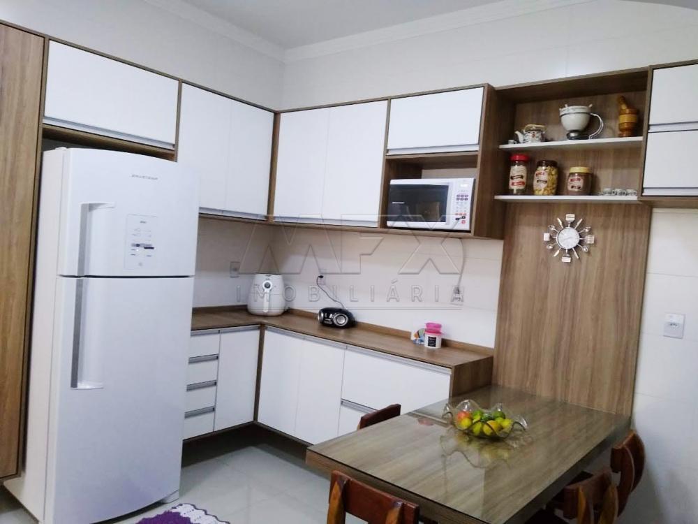 Comprar Casa / Padrão em Bauru R$ 640.000,00 - Foto 12