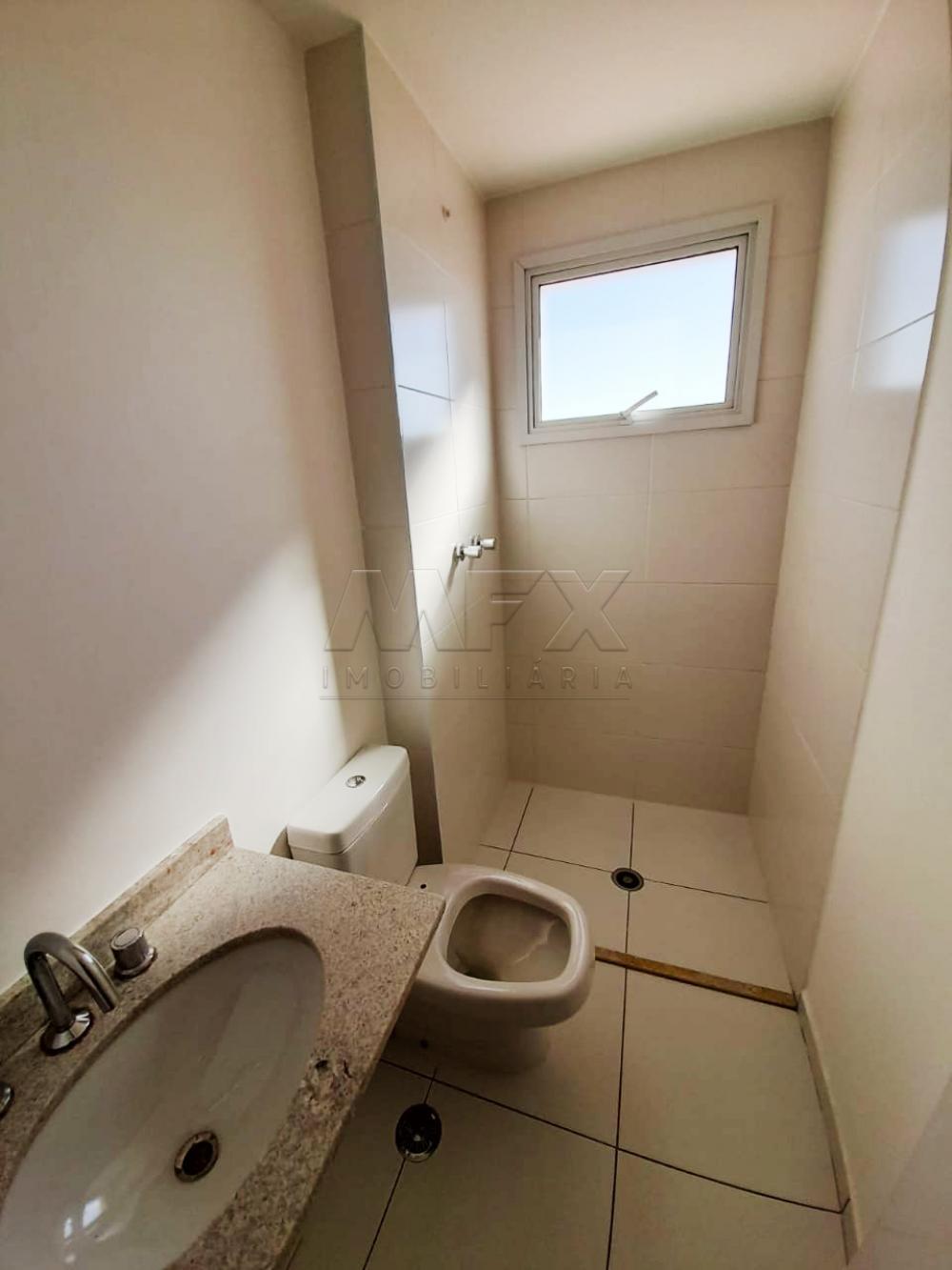 Comprar Apartamento / Padrão em Bauru R$ 525.000,00 - Foto 2