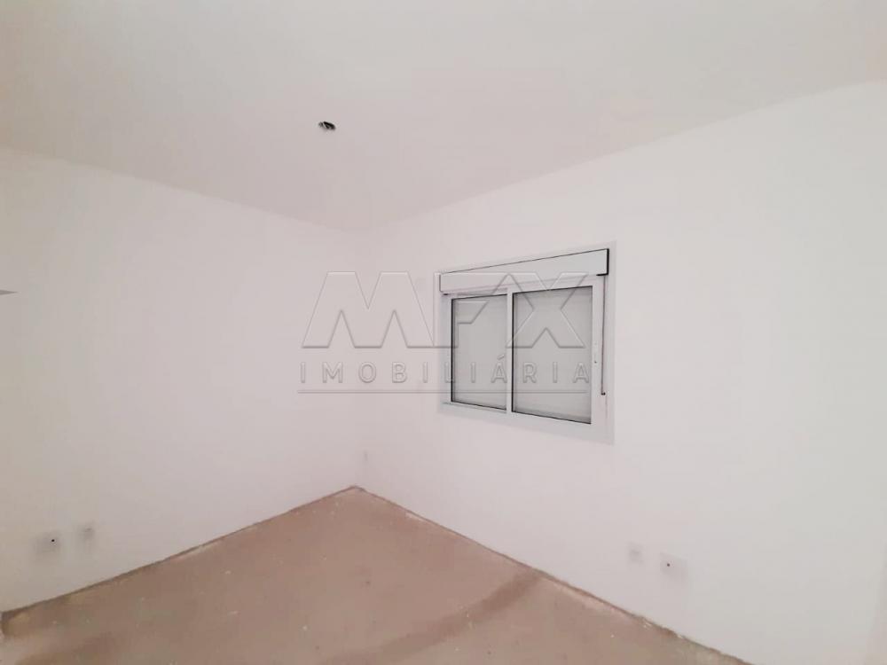 Comprar Apartamento / Padrão em Bauru R$ 525.000,00 - Foto 3