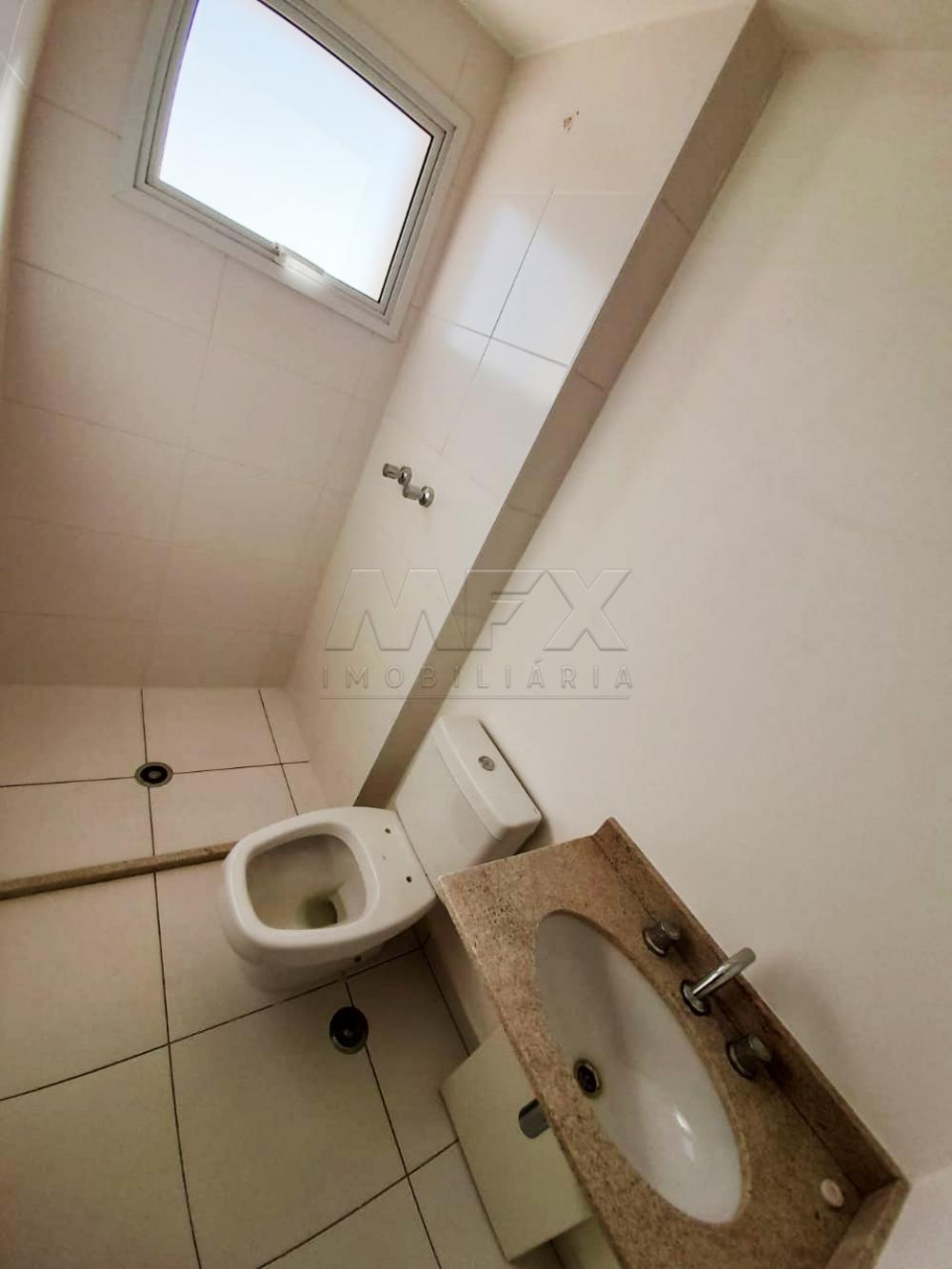Comprar Apartamento / Padrão em Bauru R$ 525.000,00 - Foto 4