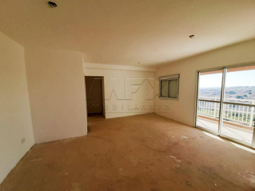 Comprar Apartamento / Padrão em Bauru R$ 525.000,00 - Foto 5