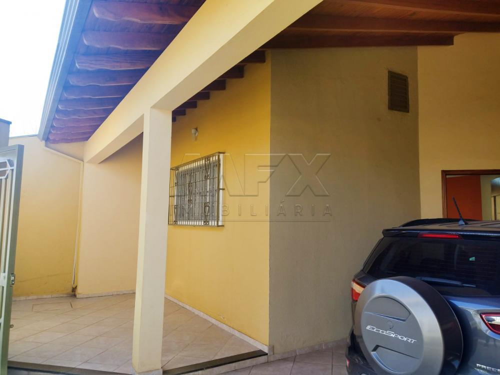 Comprar Casa / Padrão em Bauru R$ 480.000,00 - Foto 2