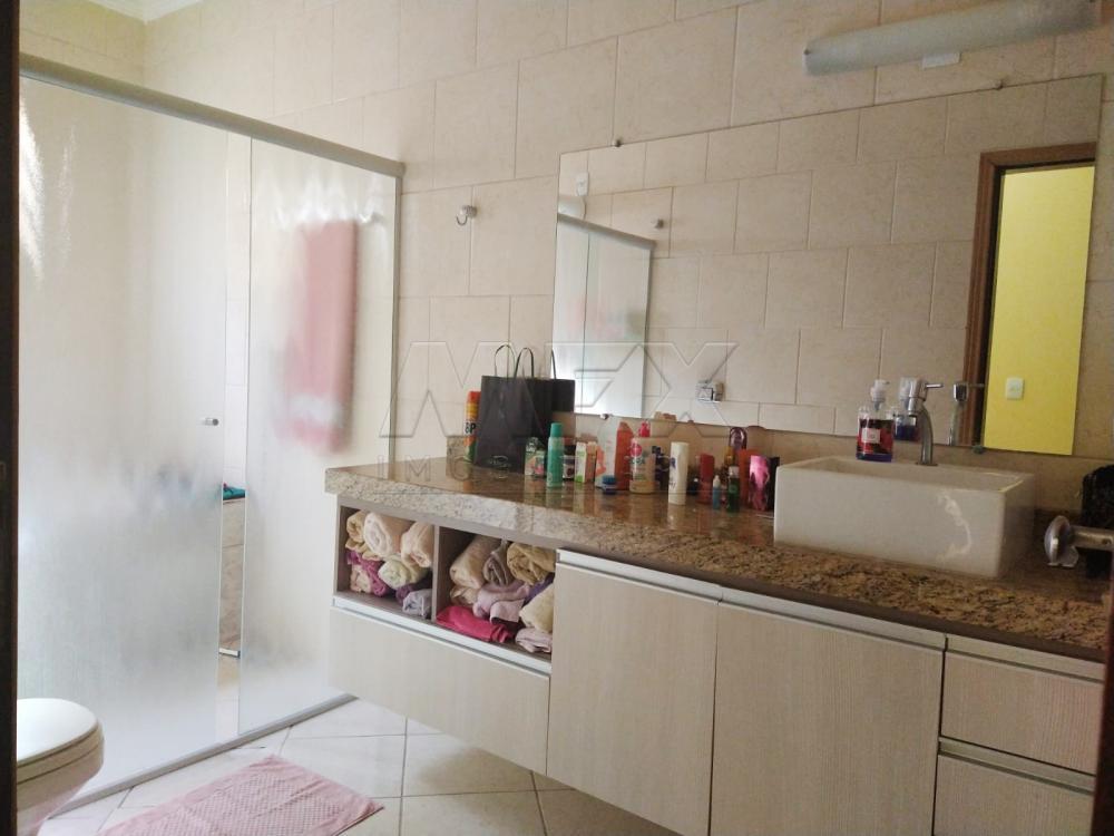 Comprar Casa / Padrão em Bauru R$ 480.000,00 - Foto 9