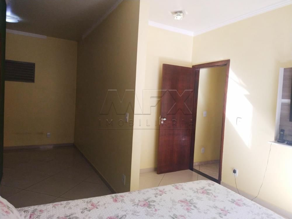 Comprar Casa / Padrão em Bauru R$ 480.000,00 - Foto 3