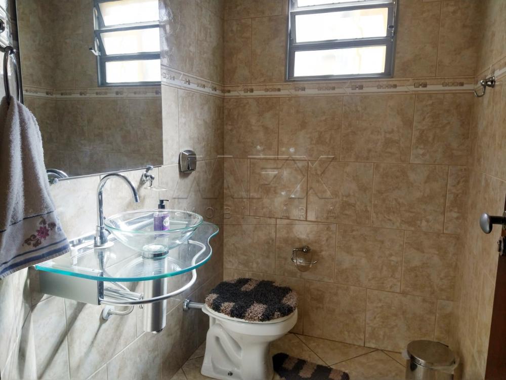 Comprar Casa / Padrão em Bauru R$ 480.000,00 - Foto 12
