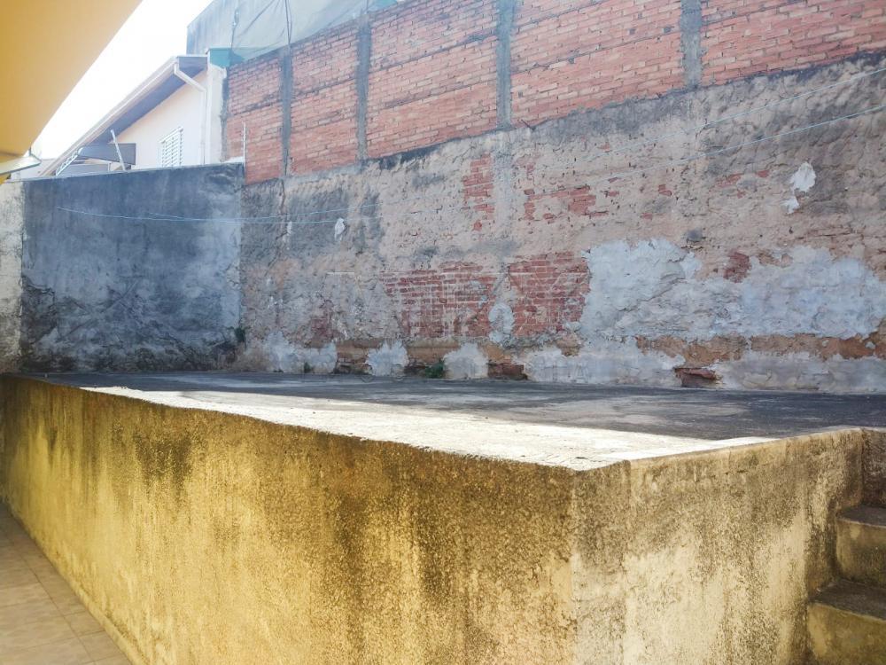 Comprar Casa / Padrão em Bauru R$ 480.000,00 - Foto 13