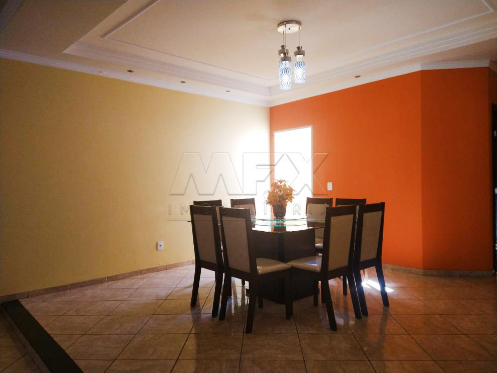 Comprar Casa / Padrão em Bauru R$ 480.000,00 - Foto 6