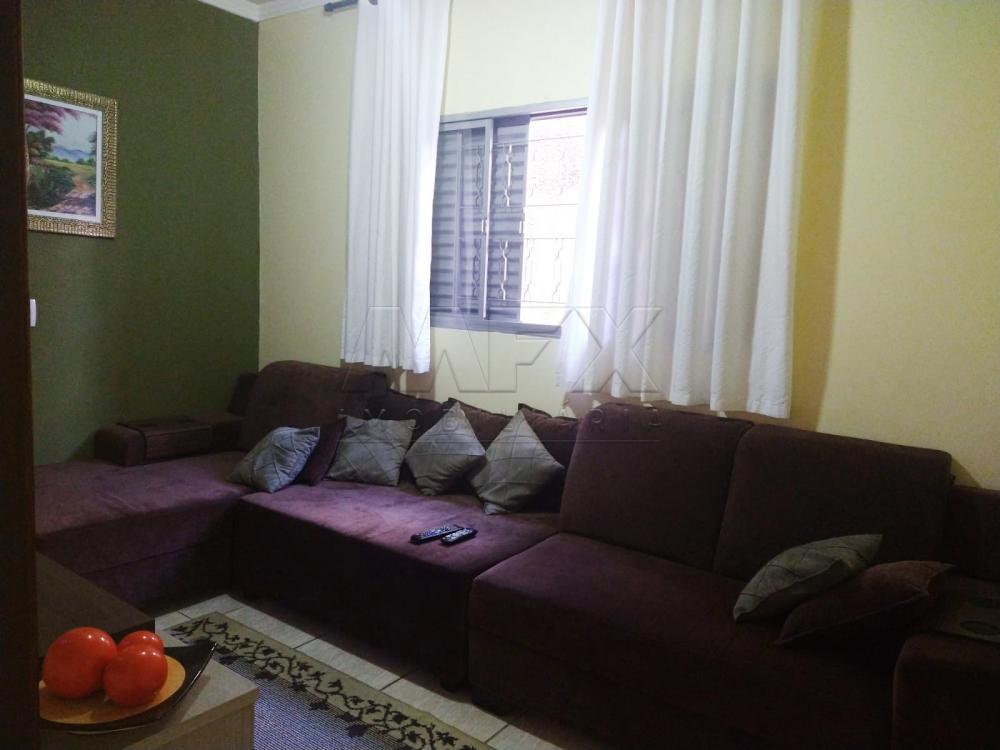 Comprar Casa / Padrão em Bauru R$ 480.000,00 - Foto 4