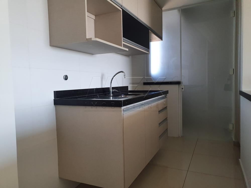 Alugar Apartamento / Padrão em Bauru R$ 2.300,00 - Foto 1