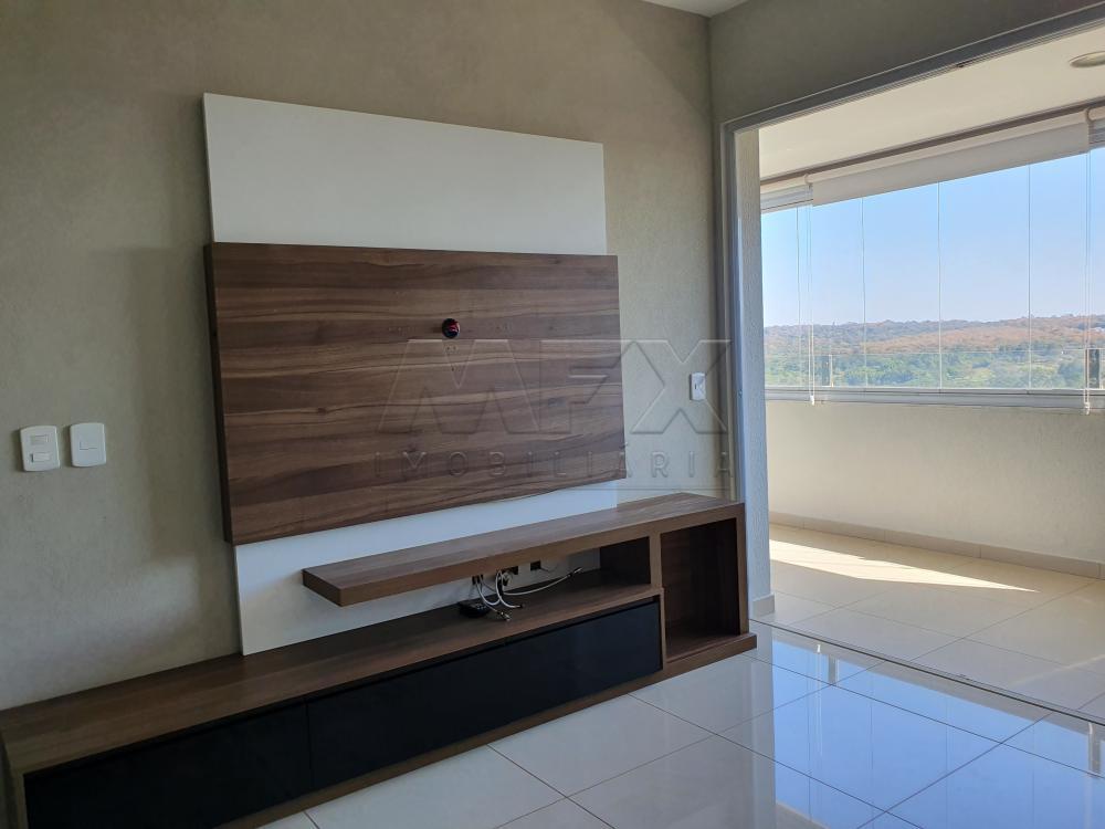Alugar Apartamento / Padrão em Bauru R$ 2.300,00 - Foto 3