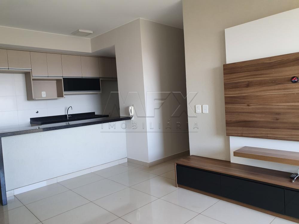 Alugar Apartamento / Padrão em Bauru R$ 2.300,00 - Foto 4