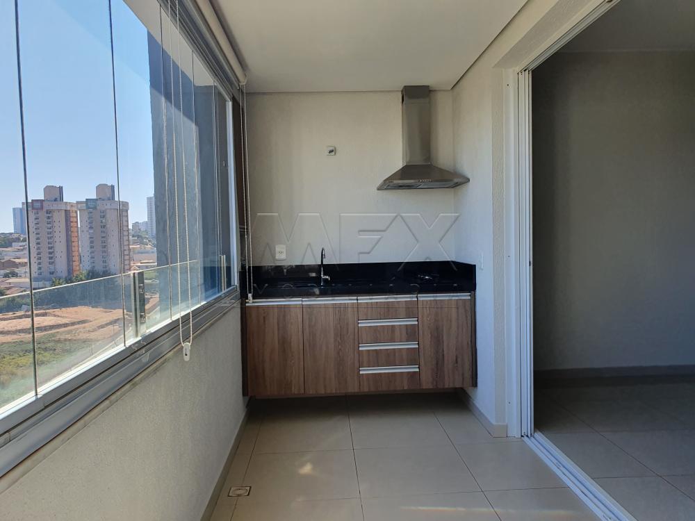 Alugar Apartamento / Padrão em Bauru R$ 2.300,00 - Foto 6